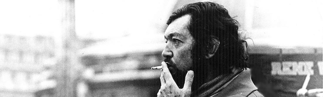 Les Films de l'Arlequin - Julio Cortazar
