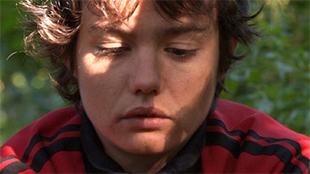 Les Films de l'Arlequin - Mon printemps talons hauts